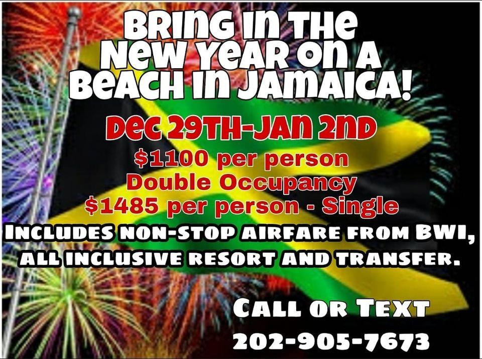 new year in jamaica.jpg