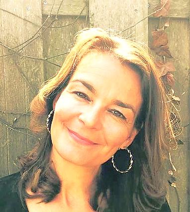 Stephanie Maarsingh, bedrijfs-en rbomediator, familiemediator
