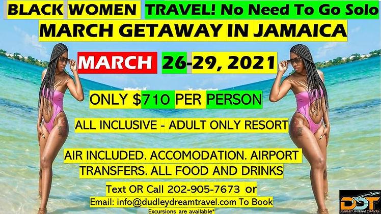 march 26-29.jpg