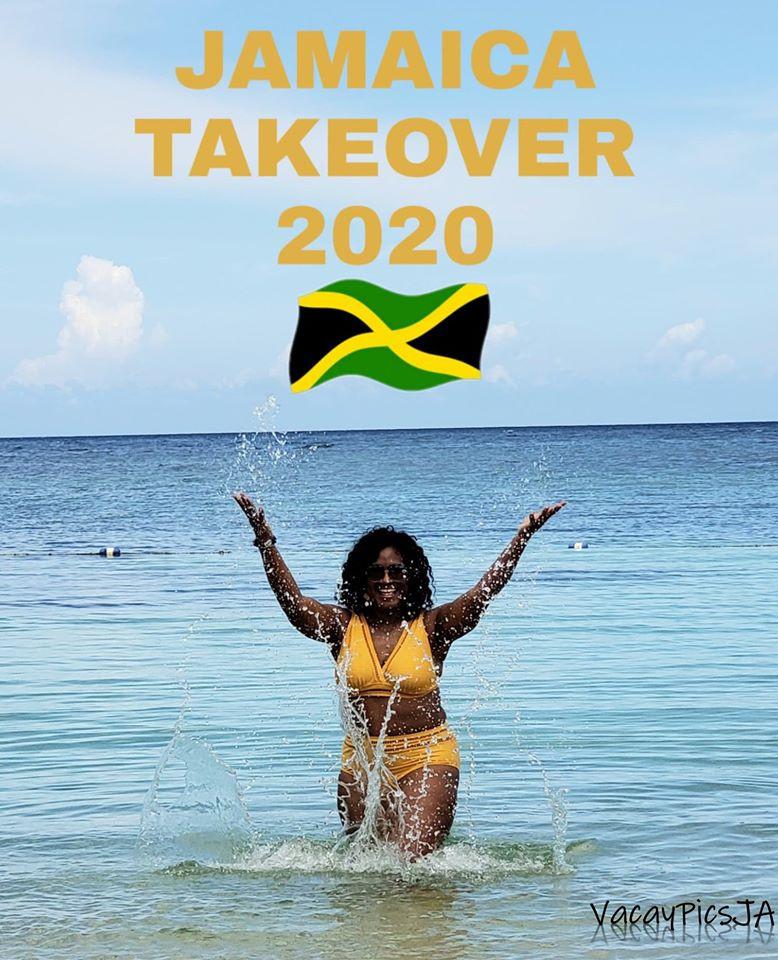 Jamaica Take Over 2020.jpg