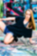 Carlie2.jpg