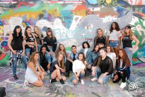 Group7.jpg