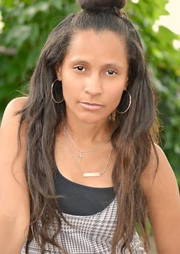 Tori New.PNG