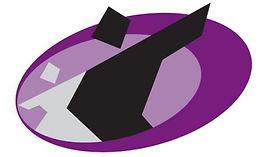 Culture Shock Logo_edited.jpg