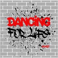 Dancing For Life Logo_edited.jpg