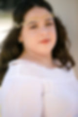 Emma2.jpg