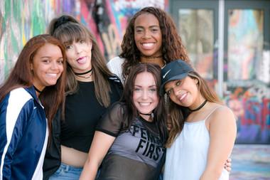 Angeleah, Alyson, Ashley, Ri, La.jpg