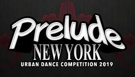 Prelude NY.jpg