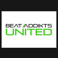 Beat Addikts.jpg