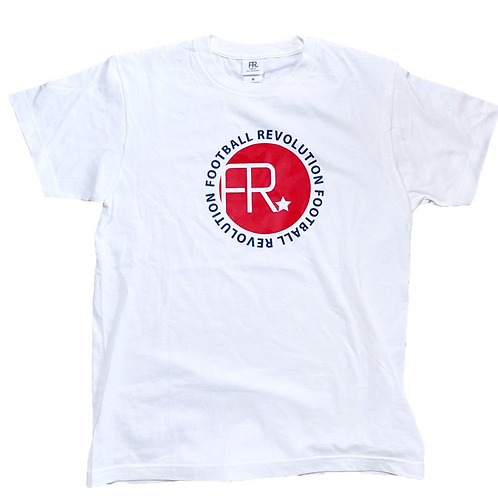 Basic-Tshirt  B-T001