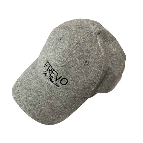 Pile cap 001