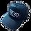 Thumbnail: Mesh cap 001