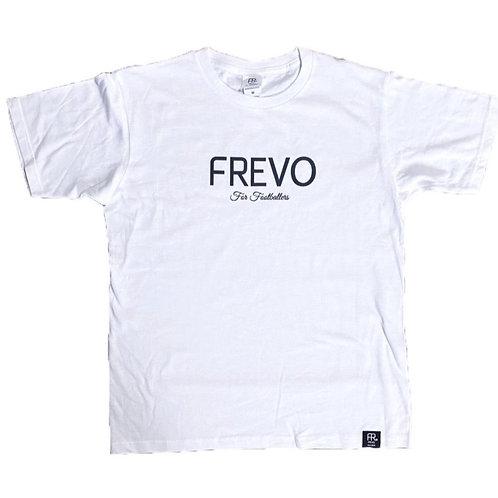 Basic-Tshirt FR-T001