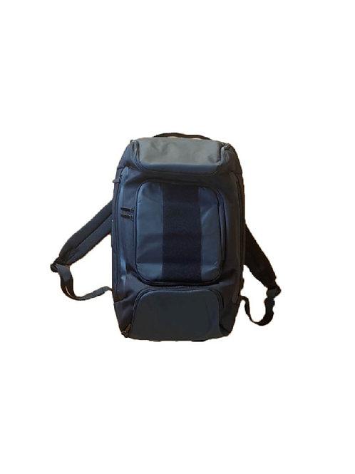 backpack2021