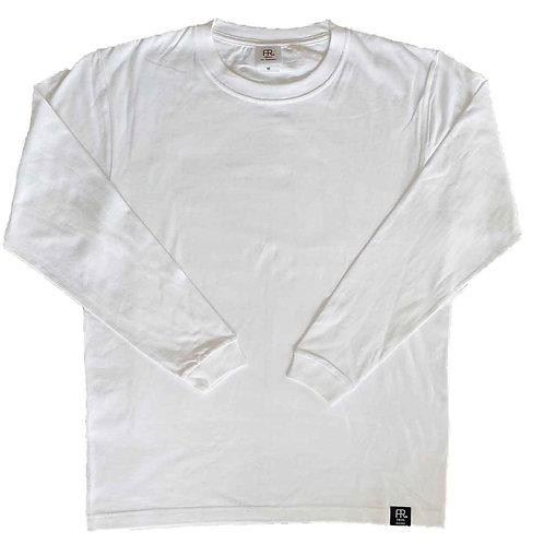 Long sleeves T-shirt 001