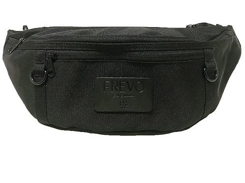 Body bag 001