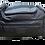Thumbnail: backpack2021