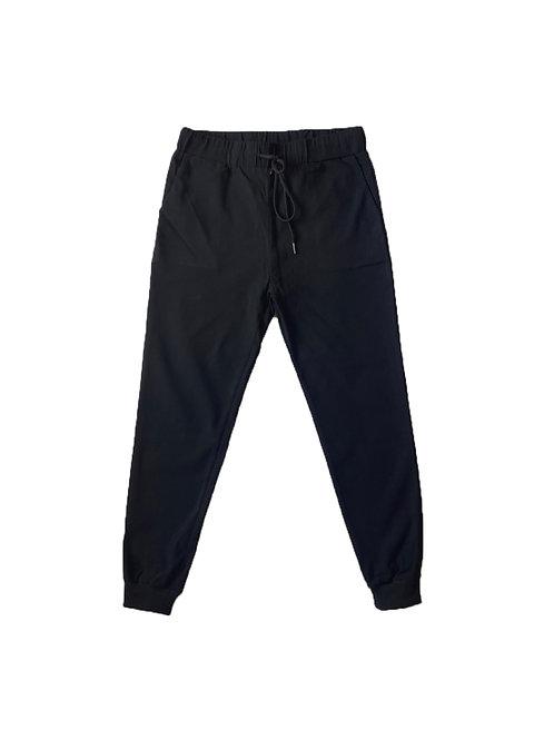 Stretch jogger pants2021