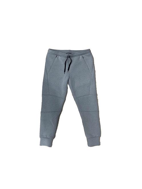 Airy Tech Sweatpants