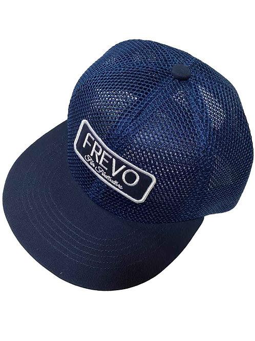All Mesh cap 001