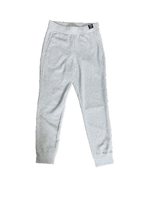Basic-Dry Sweatpants R-SWP001