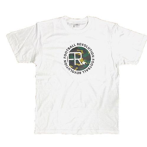 Tshirt  B-T002