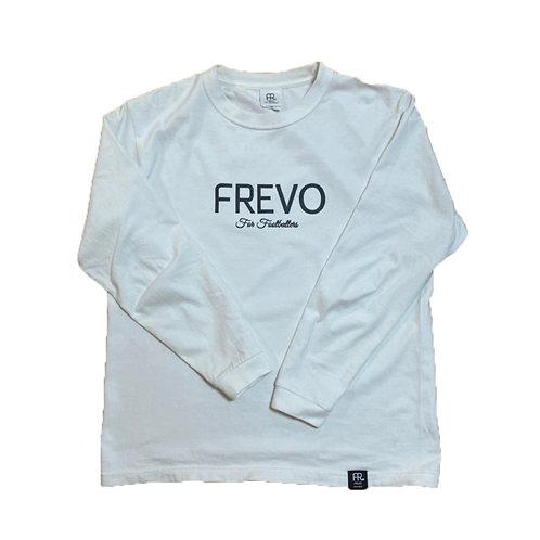 Long sleeve FR-T001