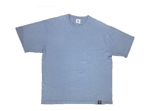 Magnum weight BIG T-shirt2021