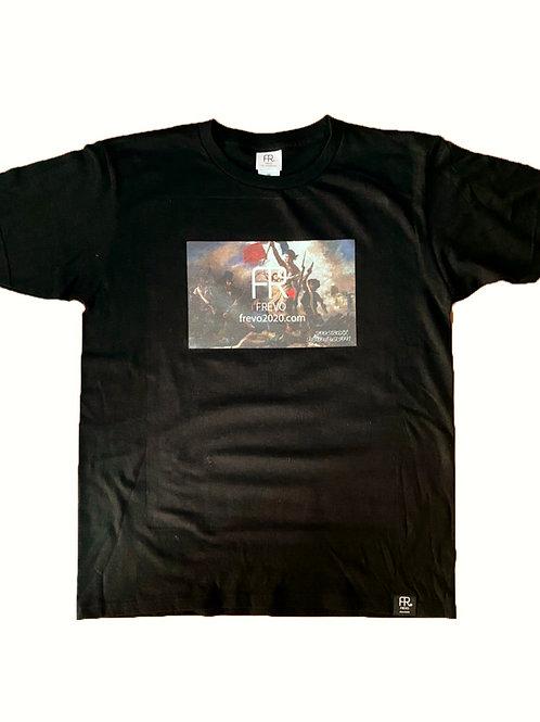 Tshirt RL-T002