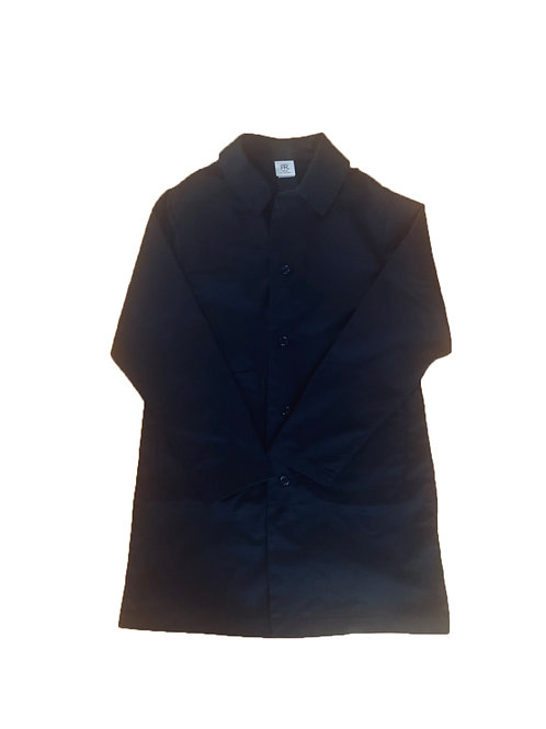 Spring coat 2021