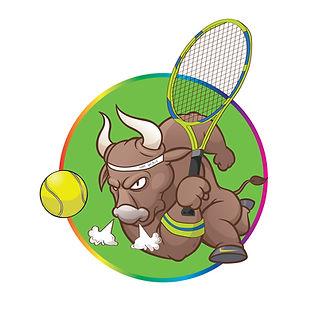 bull-logo-082420_2.jpg
