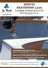 sortie-skatepark-fev.png