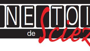 CINETOILE : Les séances d'octobre et novembre