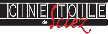 logo-cinetoile.png