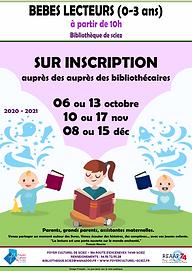 bébés-lecteurs2020-21.png