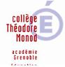 logo_collège_TM_Margencel.png