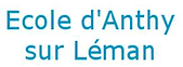 logo_école_anthy.png