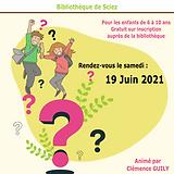 atelier-ptits-philos-juin2021.png