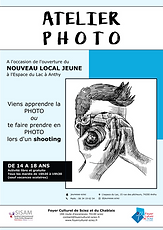 atelier-photo-ouverture-local-anthy.png