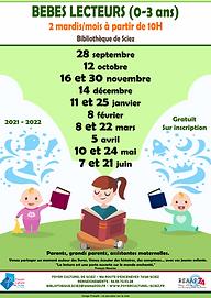 bebe-lecteur-21-22.png