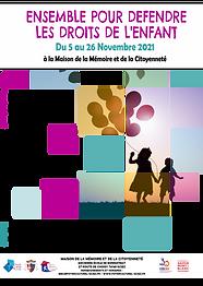 droit-enfant-novembre-mmc.png