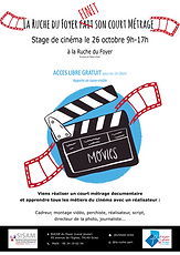 stage-cinema-26oct.png