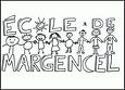 logo_école_margencel.png
