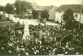 A36 inaug monument aux morts 1920.jpg