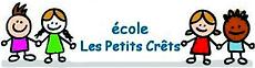 logo ecole petits crets.png