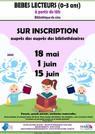 bébés-lecteurs-maijuin-21.png