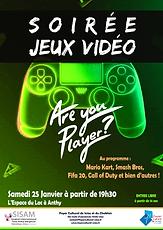 soiree-jeux-video-janv.png