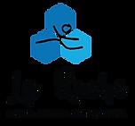 Logo la ruche.png