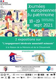 journée-patrimoine-2021.png