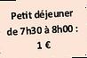 tarif-pdj.png